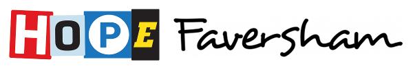 Hope Faversham